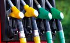 Hausse du prix du carburant en Corse, des voix s'élèvent