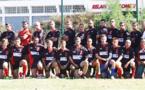 Rugby : Le RC Lucciana élminé de justesse par Noves (26-22)