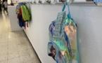 En Corse la vaccination des enseignants repoussée