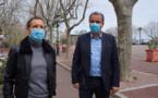 Rapport de la CRC sur la gestion de Bastia : pour l'opposition « la situation s'est dégradée au fil des années »