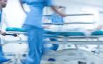 Covid-19 : une hausse significative des hospitalisations en Corse
