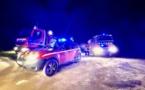 Corse-du-Sud : les sapeurs-pompiers recherchent des volontaires saisonniers