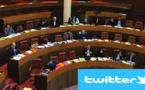 Coofficialité : Quand Twitter s'empare du débat