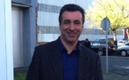 Antoine Orsini : « La sauvegarde de la langue corse doit être une volonté politique ».