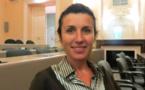 Marie-Antoinette Santoni-Brunelli : « Je regrette le manque d'unanimité »