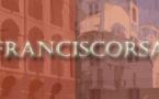 Bastia : La Franciscorsa rend hommage au père André-Marie