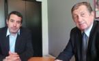 Economie d'énergie : Le BTP de Haute-Corse se forme en attendant mieux