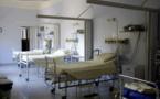 Covid-19 : 2 décès et 93 nouveaux cas ce samedi en Corse