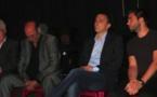 Portivechju Altrimenti : Un 1er meeting très offensif