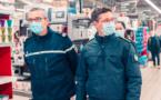 Covid-19 : après un contrôle des mesures sanitaires, une enseigne mise en demeure à Porticcio