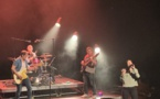 «D'un cantu à l'altru » Doria Ousset prépare un concert pour juillet 2021