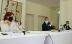 Grande distribution et carburants en Corse : des pistes et outils pour la régulation des prix