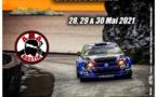 Une Ronde de la Giraglia 2021 en mode Covid-19
