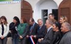 Le visio-relais du Ouest Corse : Le virtuel pour répondre à des besoins réels