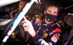 Championnat du Monde des rallyes : le Porto-Vecchiais Pierre-Lois Loubet en Croatie