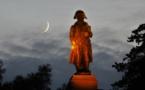 Bicentenaire de la mort de Napoléon à Ajaccio : plusieurs festivités reportées à cause du Covid-19