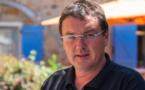 Pierre-Jean Poggiale, maire de Valle-di-Mezzana, est décédé