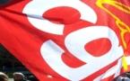 La CGT de Haute-Corse et les chiffres du chômage