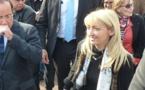 Emmanuelle De Gentili : « Je veux garder Bastia à gauche »