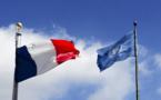Égalité femmes hommes : faites vos propositions aux Nations Unies depuis Bastia