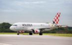 Volotea ouvre une nouvelle ligne à destination de la Corse au départ de Limoges