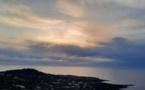 La météo du mercredi 28 avril 2021 en Corse