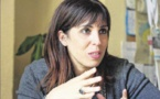 La colère de Inseme : « A quoi joue le Gouvernement avec les enfants malades en Corse ? »