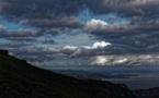La météo du dimanche 2 mai 2021 en Corse