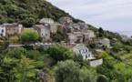 La météo du lundi 3 mai 2021 en Corse