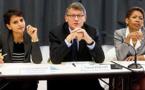 """""""ABCD de l'égalité"""" : Dès la rentrée 2013 en Corse"""