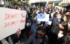 Deuxième accompagnant pour les enfants malades : « Il faut que toute la Corse appelle à la publication de ce décret »