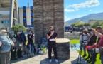 Commémoration du 5 mai 1992 : un hommage émouvant pour les 29 ans de la tragédie de Furiani