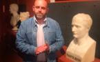 VIDEO - Bicentenaire de la mort de Napoléon : quel était son rapport avec la Corse ?