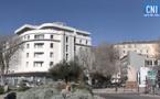 800 logements vacants à Bastia : la mairie lance la chasse en expérimentant un plan de lutte national