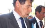 E. Zuccarelli : «Mettre les quartiers périphériques au cœur de Bastia »