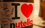 "Le CFA de Haute-Corse participe au concours ""Nutella® Academy"""