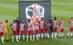 L'ACA en échec face au Paris FC (1-1)