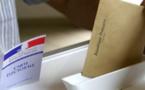 Elections territoriales. Le dépôt des candidatures commence lundi 10 mai en Corse