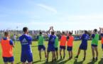 Football National : jour de vérité pour le SCB et le FCBB