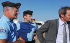 Contrôle routiers au sud de Bastia : 16 infractions, un retrait de permis