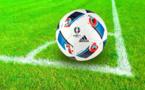 Football : Voici les calendriers de reprise des championnats professionnels et amateurs