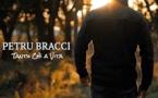 VIDEO - «Tantu chì a vita», le dernier titre de Petru Bracci, cartonne