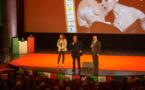 Festival du cinéma italien de Bastia : la fête aura lieu en juin