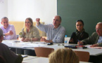 Mobilisation contre les assassinats en Corse : Une manifestation prévue