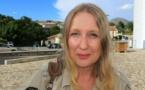 Collectif contre les assassinats en Corse : L'engagement citoyen