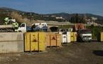 Bastia : La recyclerie de l'Arinella,« meilleur point de collecte »