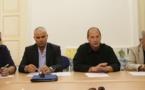 Ajaccio: Respect du domaine public et lutte contre les nuisances sonores
