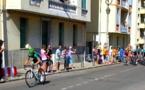 Bastia-Aiacciu : 156 kilomètres inoubliables !