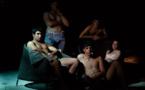 """Les """"Apaches"""" de Thierry De Peretti en avant-première à Ajaccio"""