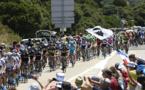 U Cumunu : Le Tour de France est passé, et alors ?